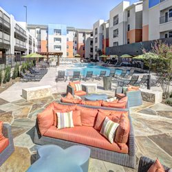 Campus Edge on UTA Boulevard - 2019 All You Need to Know BEFORE You