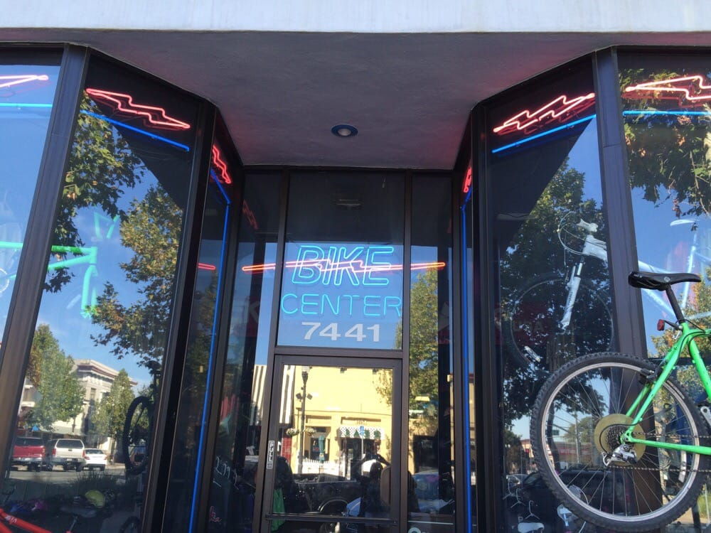 center bikes 7441 monterey st gilroy ca phone number yelp