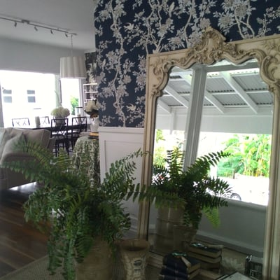 Photo Of Verandah House Interiors   Brisbane Queensland, Australia