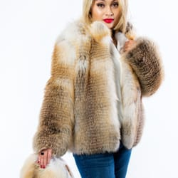 Photo Of Christos Furs U0026 Leathers   Westchester, IL, United States ...