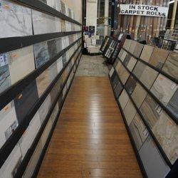 Flooring Liquidators 145 Photos Flooring 17500