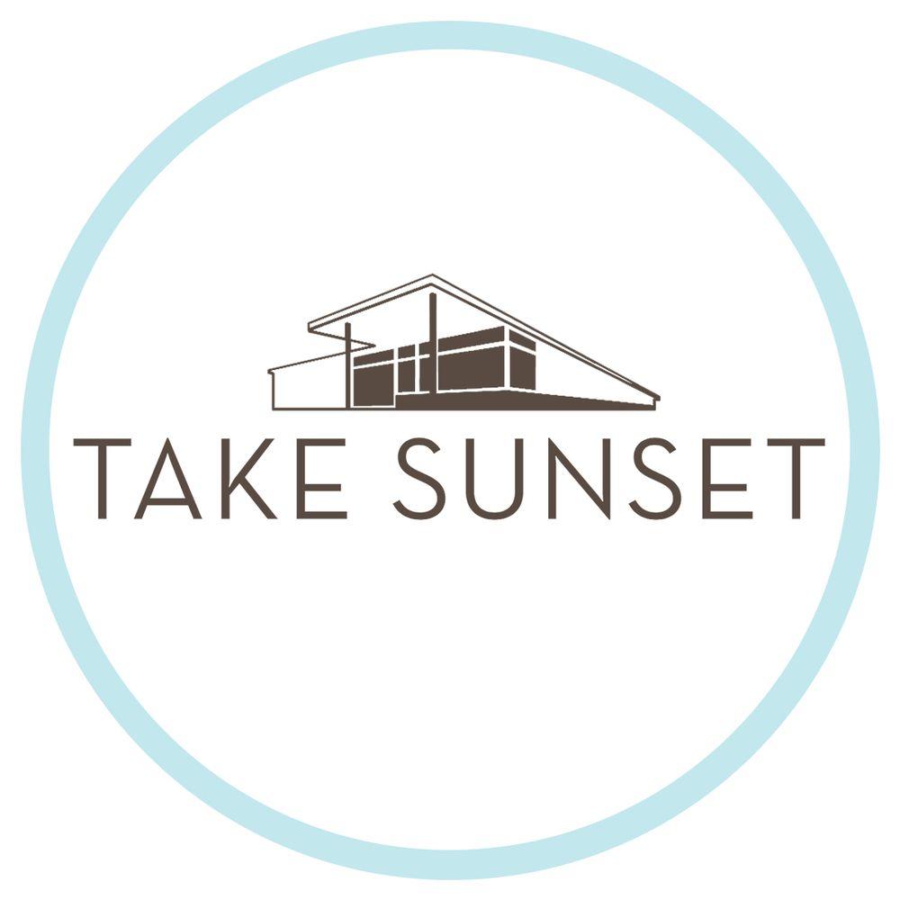 Rob Kallick - Take Sunset