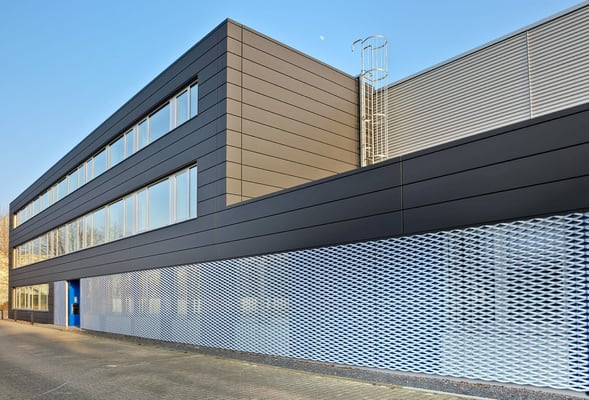 wierig profiltechnik angebot erhalten bauunternehmen lindenstr 57 siegburg nordrhein. Black Bedroom Furniture Sets. Home Design Ideas