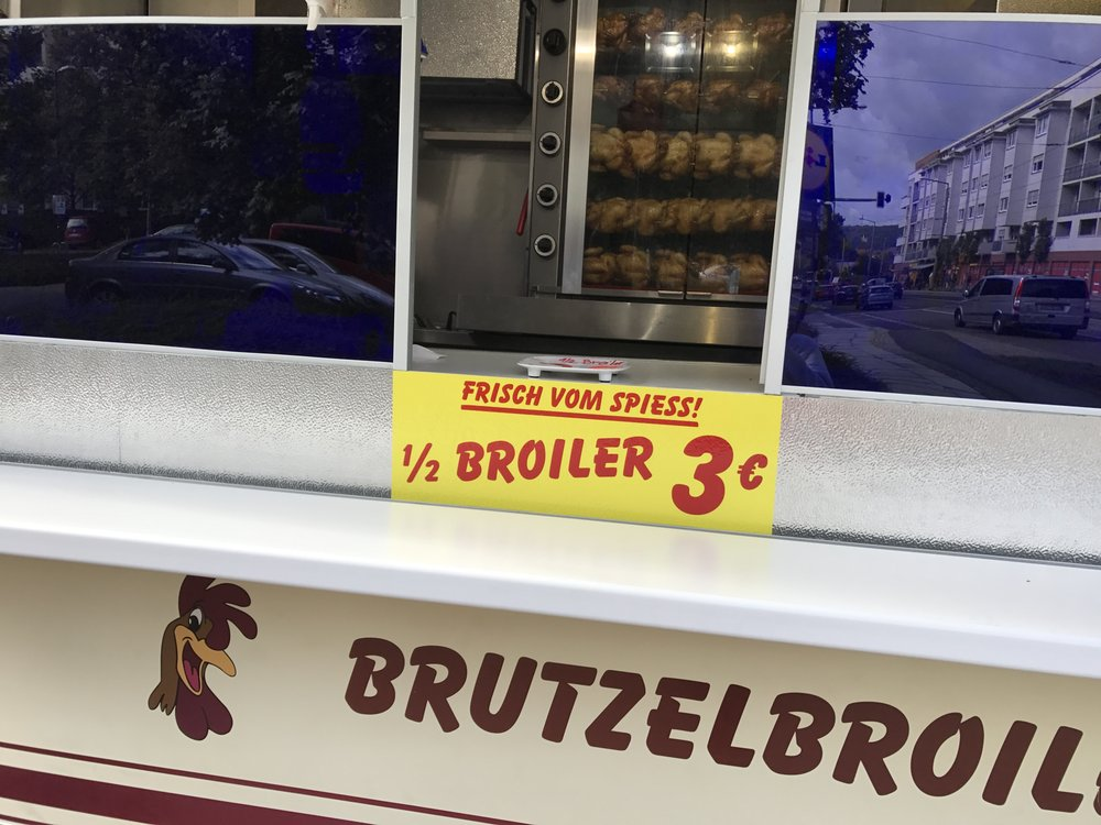 brutzelbroiler samy 16 fotos food trucks b rensteiner str 16 dresden sachsen alemanha. Black Bedroom Furniture Sets. Home Design Ideas