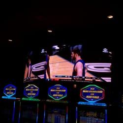 West Memphis Casino Buffet