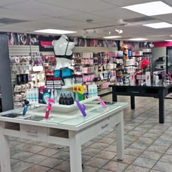 Adult sex toys in tempe ariozna