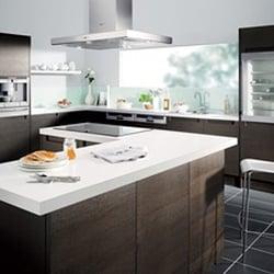 Daly Kitchen Appliances - Furniture Shops - Unit A12 S City Bus ...