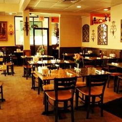 Photo Of Oliveira S Steak House Framingham Ma United States 290 Worcester Rd