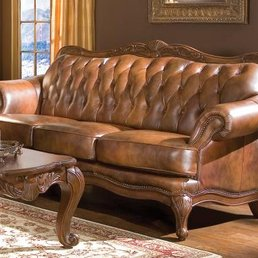 Beautiful Photo Of American Factory Direct Furniture   Independence, MO, United States