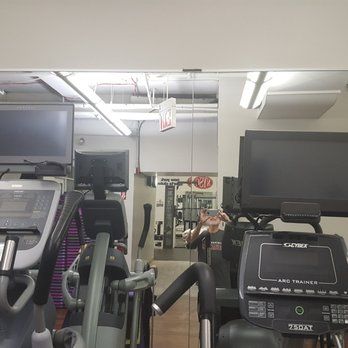 New York Sports Clubs 93 Photos 127 Reviews Gyms 232 Mercer