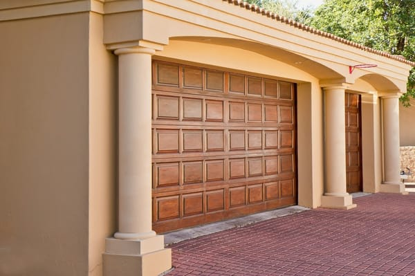 Delightful Photo Of Minneapolis Garage Door Repair   Minneapolis, MN, United States