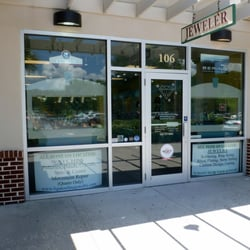 Ligato s fine jewelry joyer as 80 baylor dr bluffton for Jewelry stores bluffton sc