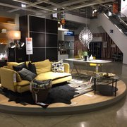 ikea 149 photos 290 reviews home decor 750 e boughton rd bolingbrook il phone number. Black Bedroom Furniture Sets. Home Design Ideas