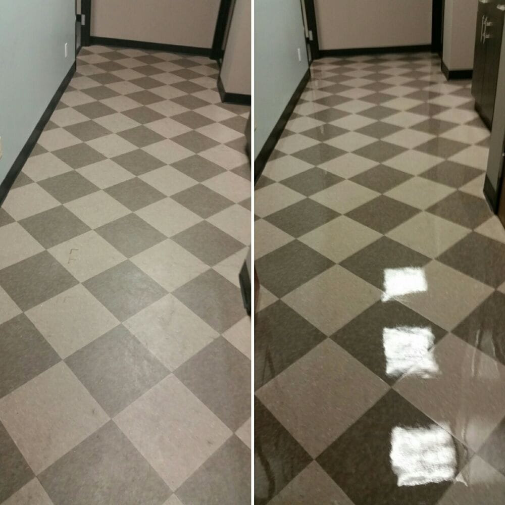 Xllnt Carpet Care