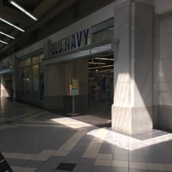 Photo of Old Navy Clothing Store - Watertown, MA, United States. Watertown  Old ...