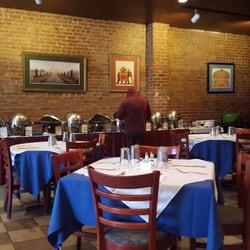 Capitol Hill Tandoor Grill Closed 20 Photos 221