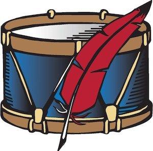 Drum & Quill: 40 Chinquapin Rd, Pinehurst, NC