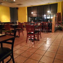 Photo Of Thai Delicious Restaurant Tigard Or United States