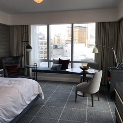 Yelp Reviews For Four Seasons Hotel San Francisco 318 Photos 308