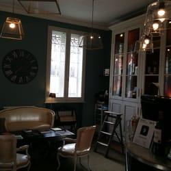 Wine corner - Wineries - Hôtel de Ville - Quinconces - Bordeaux ...