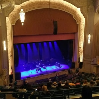 Arlene Schnitzer Concert Hall Photos Reviews Music - Portland schnitzer concert hall