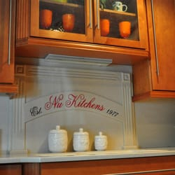 Photo Of Nu Kitchens   Lafayette, IN, United States ...
