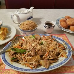 lee garden 13 photos 14 reviews chinese 1713 marion mt gilead rd marion oh