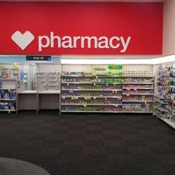 CVS Pharmacy - 11 reseñas - Farmacias - 9665 Campo Rd