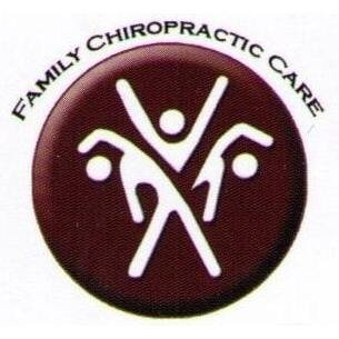 Burgess Chiropractic: 150 S State St, Clearfield, UT