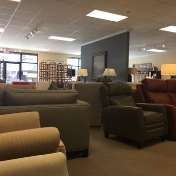 Photo Of The Comfortable Chair Roswell Ga United States Great Selection