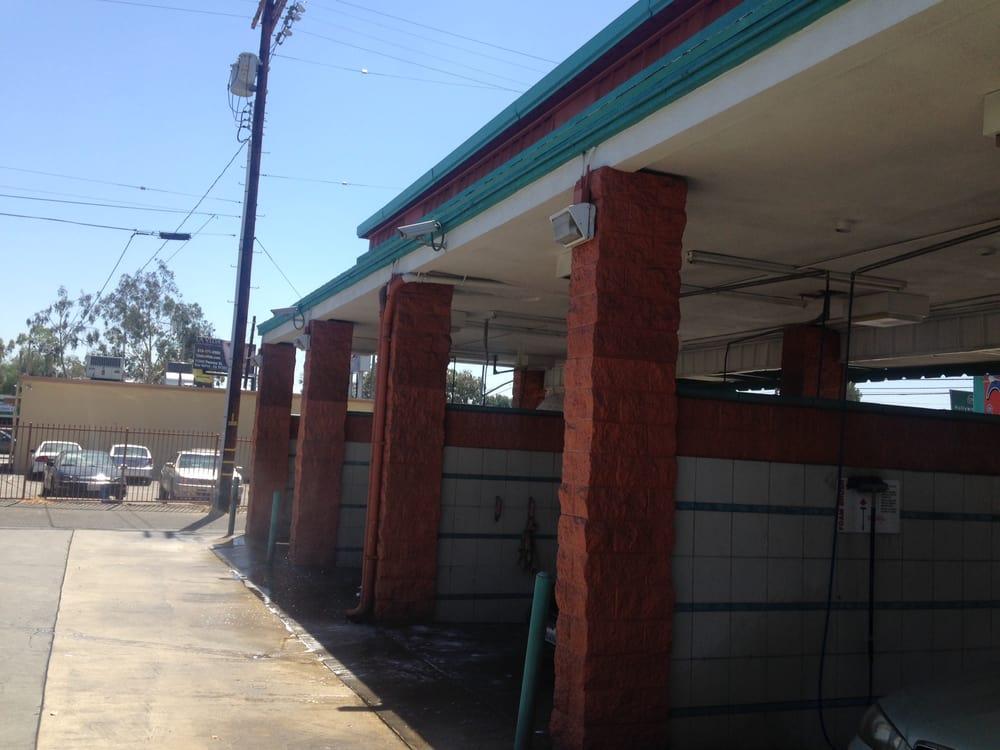 Tropical Car Wash Coupons Sarasota
