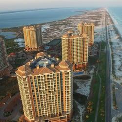 portofino island resort 126 photos 51 reviews hotels 10