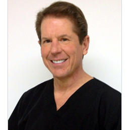 Scott kiser dds 10 photos chirurgiens dentistes for Fenetre rd scott la