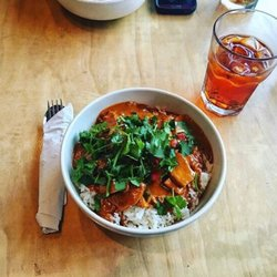 Photo Of Tin Drum Asian Kitchen Sandy Springs Ga United