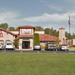 Restaurants Italian Nightlife Bars Photo Of Johnny Carino S Pigeon Forge Tn United States