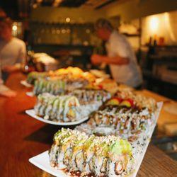 umai umai 325 photos 393 reviews sushi bars 533 n 22nd st rh yelp com