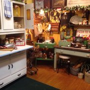 Treasure Mart Antiques