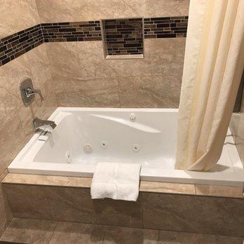 Bathroom Fixtures Ventura viking motel - 29 photos & 36 reviews - hotels - 2107 e thompson