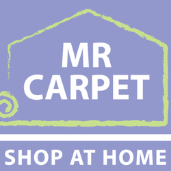 Shop At Home mr carpet shop at home 50 photos 182 reviews carpeting 1336