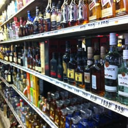 Photo of Golden Hours Liquor Store - Oakland, CA, United States. Liquors