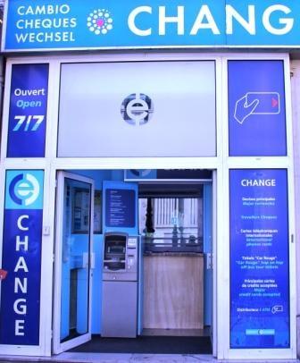 ice international currency exchange casa de c mbio 21 rue de dunkerque gare du nord la. Black Bedroom Furniture Sets. Home Design Ideas