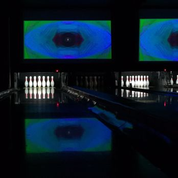 photo of frames bowling lounge new york ny united states