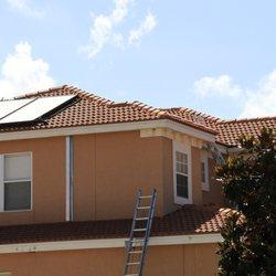 High Quality Photo Of Orlando Roofing Company   Orlando, FL, United States
