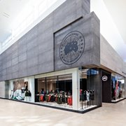 canada goose authorized dealers toronto