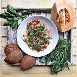 Chalk Point Kitchen Yelp Reviews
