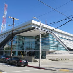 LAPD Northeast Community Police Station - 10 Photos & 54 Reviews