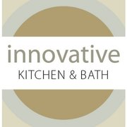 Exceptionnel ... Photo Of Innovative Kitchen U0026 Bath   Kirkland, WA, United States ...
