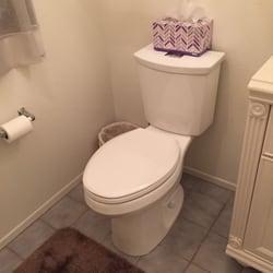 Bathroom Fixtures Upland Ca jay indeck plumbing - 27 photos & 94 reviews - plumbing - upland