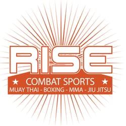 Az Combat Sports 120