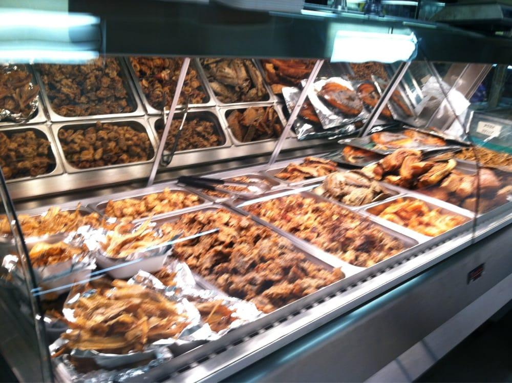 Filipino Grocery Store In Virginia Beach Va